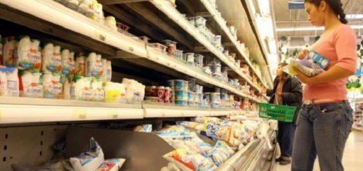 Venta minorista pyme cayó 4,8% en mayo, según CAME