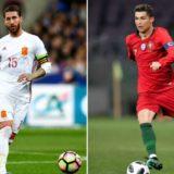 #Mundial2018: Los malos antecedentes de Messi con Mariciniak, el árbitro de Argentina-Islandia