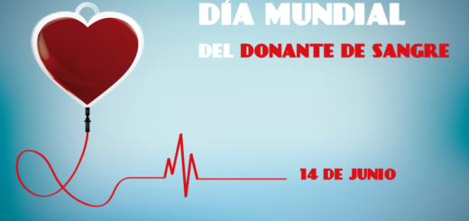 Día Mundial del Donante de Sangre: ¿qué se debe tener en cuenta para ser donante?