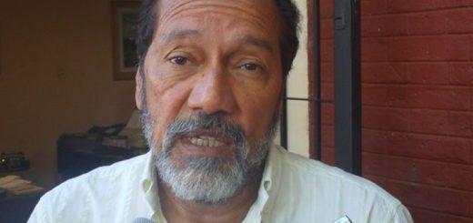 Los docentes de la UNaM también se suman a la huelga de la CGT
