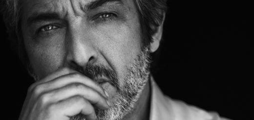 Tras la confesión de Valeria Bertuccelli, Ricardo Darín dio una indignante respuesta