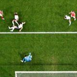 #Mundial2018: Quién juega hoy: partidos de este miércoles