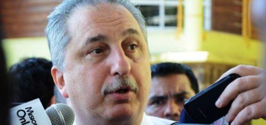 El gobierno de la provincia de Misiones fijó su postura respecto del equilibrio fiscal