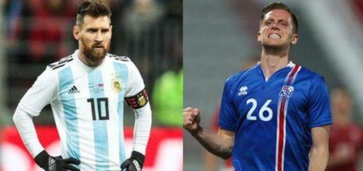 No se transmitirá el partido de Argentina en la Pantalla de la Costanera de Posadas por fallas técnicas