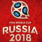 #Mundial2018: Pensando en Croacia, Sampaoli tiene una duda en la mitad de la cancha