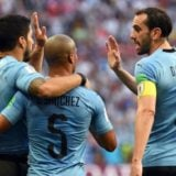 #Mundial2018: Sampaoli sólo tiene una duda en el equipo