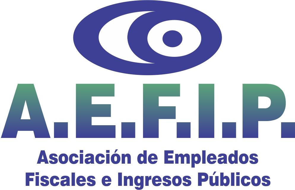 El lunes no habrá atención al público en la AFIP y también paran trabajadores de Aduana