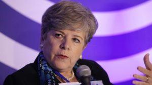 """Desde la CEPAL advierten que el coronavirus tendrá efectos """"devastadores"""" para la economía global"""