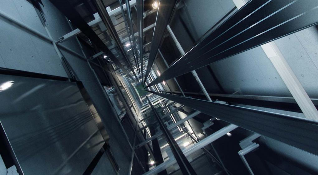 Ascensores: medidas se seguridad a tomar ante encierros por cortes de luz y baja tensión