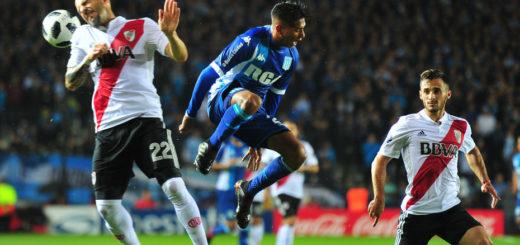 Copa Libertadores: Conmebol ya le puso día y hora a los cruces de octavos de final