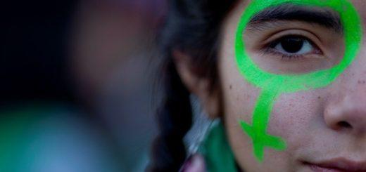 Estudiantes tomarán los colegios para reclamar por el aborto legal en Buenos Aires