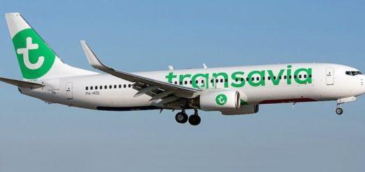 """El """"insoportable olor"""" de un pasajero obliga a un avión a aterrizar de emergencia"""