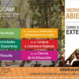 Arranca la etapa zonal de la Feria de Innovación Educativa