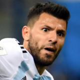 """#Mundial2018: El audio de Simeone: """"Hoy en el vestuario se están agarrando a trompadas"""""""