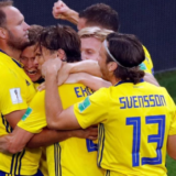 #Mundial2018: Suiza en busca de asegurar su clasificación contra la eliminada Costa Rica