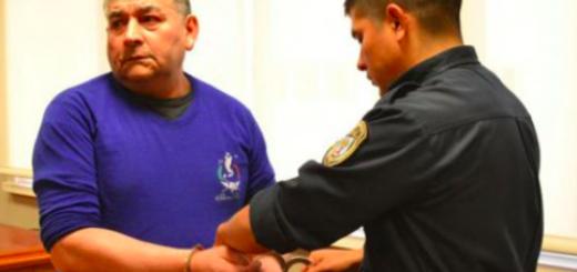 Conmoción en Santiago del Estero: violó a su hijastra desde los 11 años y tuvo diez hijos con ella