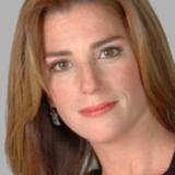 Procesaron a los médicos que le realizaron la endoscopía a Débora Pérez Volpin