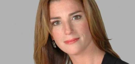 Débora Pérez Volpin: piden el procesamiento del endoscopista y la anestesista