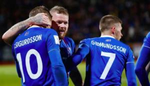 #Mundial2018: Todo lo que tenés que saber de Islandia, el primer rival de Argentina en Rusia