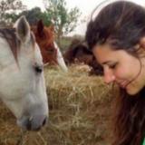 Caso María Cash: una comisión especial investigará la desaparición