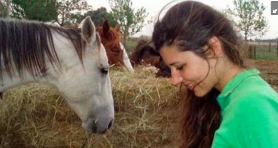 Habló la mujer que vio a María Cash secuestrada: «La tenían drogada y encerrada en mi casa»