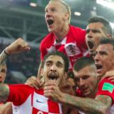 #Mundial2018: La selfie que indigna a los medios alemanes
