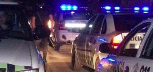 En Corrientes, una mujer fue degollada y su exnovio apareció muerto