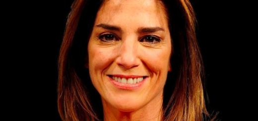Caso Débora Pérez Volpin: qué pasó en el quirófano según los testimonios de los médicos que presenciaron el procedimiento de endoscopía