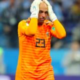#Mundial2018: El mensaje de Mascherano en Instagram