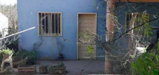 Una adolescente embarazada de 8 meses fue asesinada y detuvieron a su novio