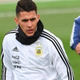 "#Mundial2018: Sampaoli: ""Pavón tiene chances de jugar mañana"""