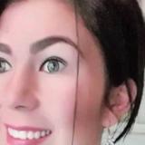 Seis meses sin Débora Pérez Volpin: el estado actual de los médicos