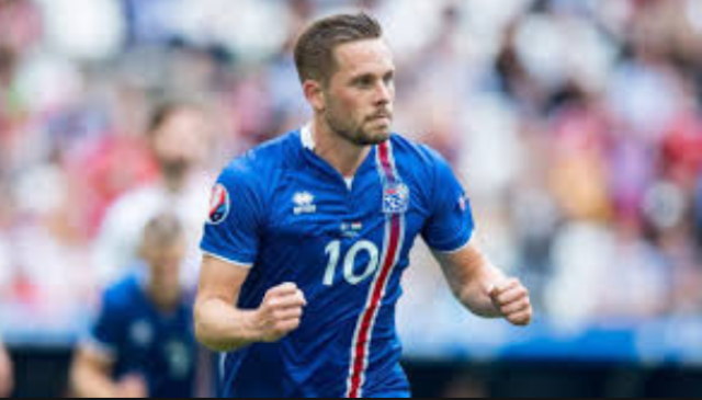 #Mundial2018: todo sobre Islandia, el primer rival de Argentina en Rusia