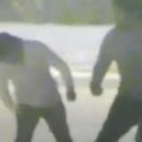 Violento golpeó a su mujer y se escondió en un freezer para no ser detenido en Posadas