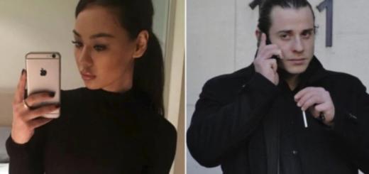 Tuvieron relaciones, él la grabó y la amenazó con mostrar el video a su familia: ella le envió una nota y se mató