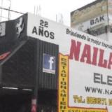 Supuesta estafa en local comercial de Encarnación: con documentos desmienten la versión de la turista posadeña