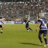 Tucumán de fiesta: San Martín vapuleó a Sarmiento y ascendió a la Superliga