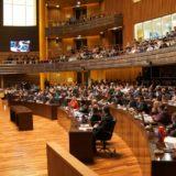 Impulsan la creación de nuevos juzgados de Familia en 5 localidades misioneras