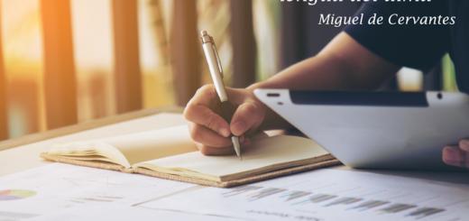 Día del Escritor: La publicación, promoción y distribución de obras entre los desafíos de los escritores misioneros