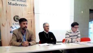 FAIMA: Preocupación de la industria maderera por el enfriamiento de la economía y alertan sobre un endurecimiento de las condiciones macro para el segundo semestre del año
