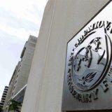 "Tras casi una década, Argentina vuelve a ser mercado ""emergente"""