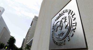 FMI aprobó préstamo para Argentina de US$ 50 mil millones y libera US$ 15.000 millones