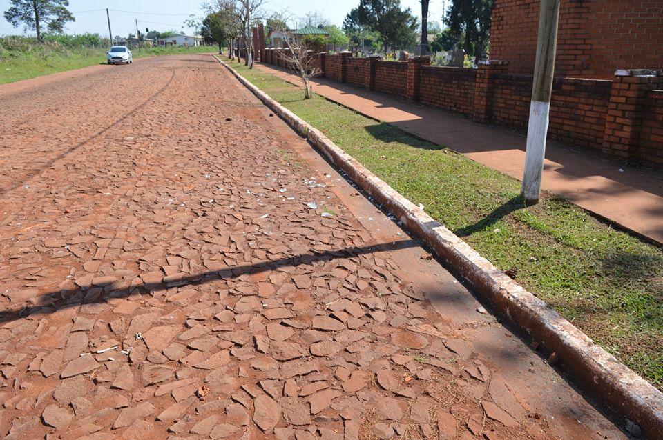 Garuaphé registró una caída de más de un 25% en la recaudación de las tasas municipales en los últimos tres meses