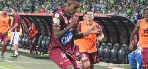 Boca tiene su primer refuerzo: delantero, colombiano y picante