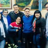 """El lunes 11 sale a la venta el """"Gordo"""" de Invierno de la Unificada"""