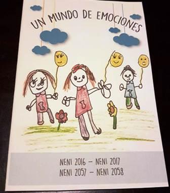 Más de 500 niños celebrarán el día de los jardines de infantes con un desfile en Itaembé Miní