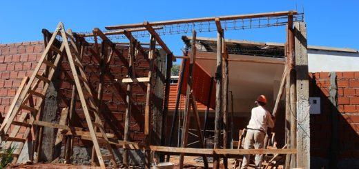 Construirán el nuevo edificio del BOP 63 de Campo Grande