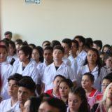 """Passalacqua en Eldorado: """"los misioneros debemos reencontrarnos cada día más para tirar juntos hacia adelante"""""""