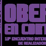 Continúan abiertas las inscripciones para las capacitaciones del 15º Encuentro Oberá en Cortos