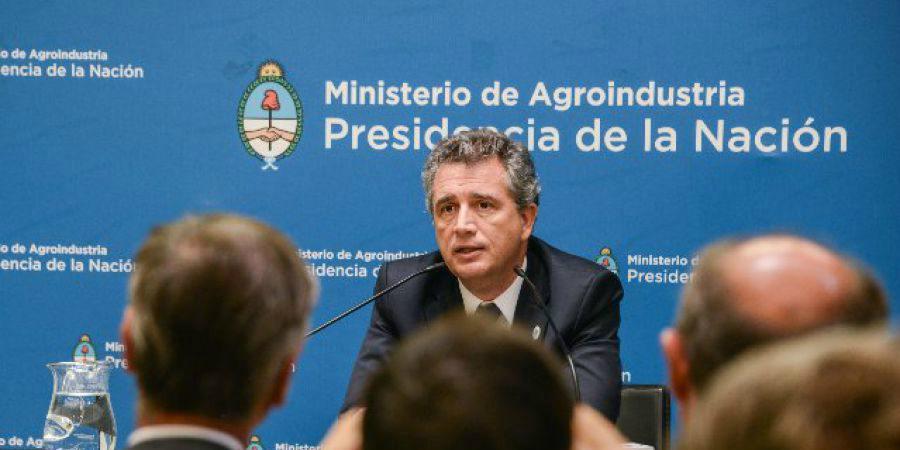 Macri en Corrientes: encabezará la presentación del Proyecto de Seguro Verde y la reunión de la Mesa Regional de Turismo